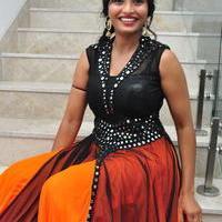 Shree at Hora Hori Movie Audio Launch Stills | Picture 1082440