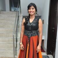 Shree at Hora Hori Movie Audio Launch Stills | Picture 1082444