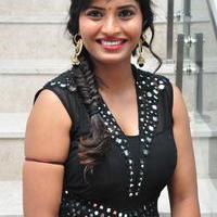 Shree at Hora Hori Movie Audio Launch Stills   Picture 1082447