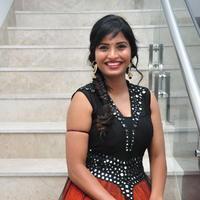 Shree at Hora Hori Movie Audio Launch Stills   Picture 1082449