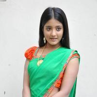 Ulka Gupta New Photos | Picture 1042143