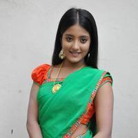 Ulka Gupta New Photos | Picture 1042144