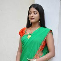 Ulka Gupta New Photos | Picture 1042148
