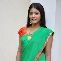 Ulka Gupta New Photos | Picture 1042150