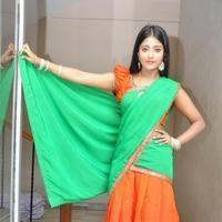 Ulka Gupta New Photos | Picture 1042151