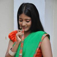 Ulka Gupta New Photos | Picture 1042153