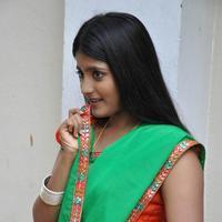 Ulka Gupta New Photos | Picture 1042154