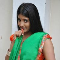 Ulka Gupta New Photos | Picture 1042155