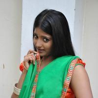 Ulka Gupta New Photos | Picture 1042156