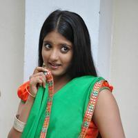 Ulka Gupta New Photos | Picture 1042157