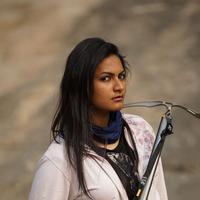 Swetha Varma - Sanjeevani Movie Gallery