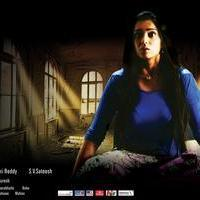 Mantra 2 Movie Posters