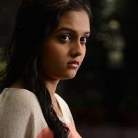 Mahima Nambiar - Basthi Movie New Stills