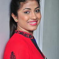 Geetanjalai Latest Gallery