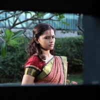 Sri Divya - Varadhi Movie Gallery