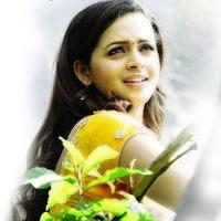 Bhavana Menon - Maargam Movie New Stills