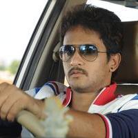 Manoj Nandam - Aloukika Movie Gallery