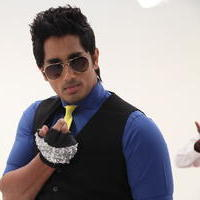Siddharth - Naalo Okkadu Movie Photos