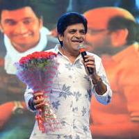Ali - Son of Satyamurthy Movie Audio Launch Function Stills