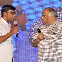 Pandaga Chesko Movie Audio Launch Photos