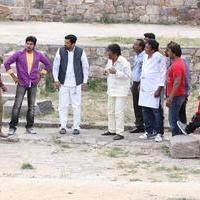 Vinodam 100% Movie New Stills