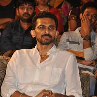 Sekhar Kammula - Andhra Pori Movie Audio Launch Stills