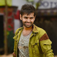 Ram Pothineni - Shivam Movie Gallery