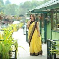 Nandini Rai - Mosagallaku Mosagadu Movie Photos