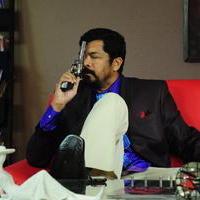 Posani Krishna Murali - Toll Free No 143 Movie Gallery