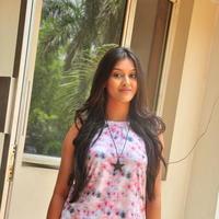 Pooja Jhaveri Latest Photos | Picture 1034957