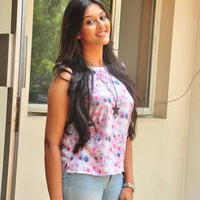 Pooja Jhaveri Latest Photos | Picture 1034961
