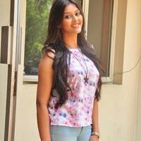 Pooja Jhaveri Latest Photos | Picture 1034962