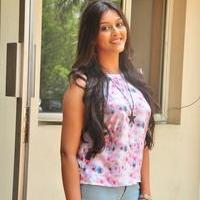 Pooja Jhaveri Latest Photos | Picture 1034963