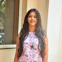 Pooja Jhaveri Latest Photos | Picture 1034965