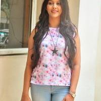 Pooja Jhaveri Latest Photos | Picture 1034966