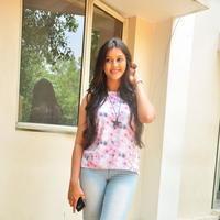 Pooja Jhaveri Latest Photos | Picture 1034967