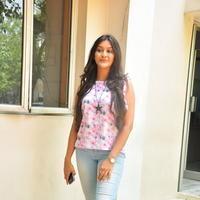 Pooja Jhaveri Latest Photos | Picture 1034968