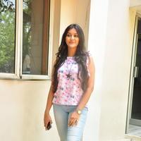 Pooja Jhaveri Latest Photos | Picture 1034969