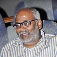 M. M. Keeravani - MM Keeravani USA Concert Press Meet Stills