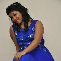 Geetanjali at Eluka Majaka Movie Audio Launch Photos | 1154946