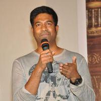Vennela Kishore - Eluka Majaka Movie Audio Launch Photos