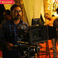 Size Zero Movie Working Photos | Picture 1158085
