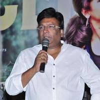 Kona Venkat - Sankarabharanam Movie Press Meet Stills