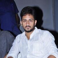 Manoj Nandam - 21st Century Love Movie Audio Launch Stills