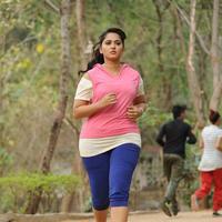Anushka Shetty - Size Zero Movie New Stills | Picture 1163360