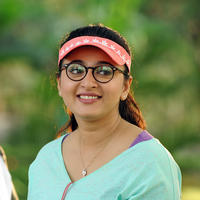 Anushka Shetty - Size Zero Movie New Stills