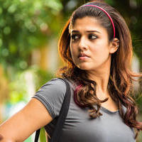 Nayanthara - Nenu Rowdy Ne Movie Photos   Picture 1163317