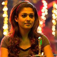 Nayanthara - Nenu Rowdy Ne Movie Photos   Picture 1163319