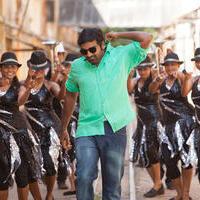 Vijay Sethupathi - Nenu Rowdy Ne Movie Photos