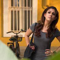 Nayanthara - Nenu Rowdy Ne Movie Photos   Picture 1163335